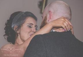 weddingphotographer_Sheffield_BeauchiefHotel (45 of 54)
