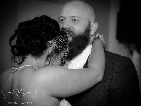 weddingphotographer_Sheffield_BeauchiefHotel (48 of 54)