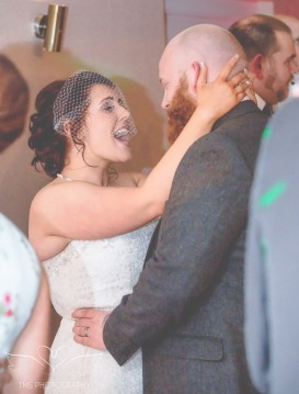 weddingphotographer_Sheffield_BeauchiefHotel (49 of 54)