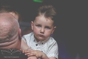 weddingphotographer_Sheffield_BeauchiefHotel (51 of 54)