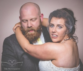 weddingphotographer_Sheffield_BeauchiefHotel (52 of 54)