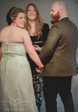 weddingphotographer_Sheffield_BeauchiefHotel (8 of 54)