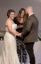 weddingphotographer_Sheffield_BeauchiefHotel (9 of 54)
