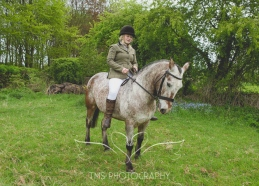 equinephotographerDerbyshire