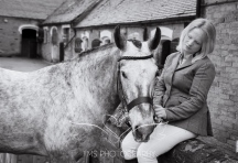 EquinePhotographer_Derbyshire-37