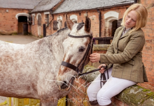 EquinePhotographer_Derbyshire-38