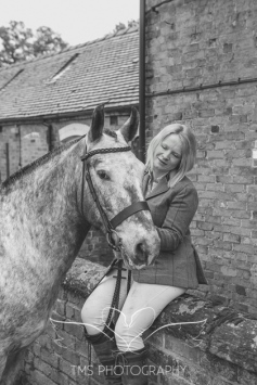 EquinePhotographer_Derbyshire-39