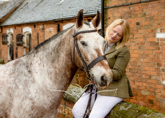 EquinePhotographer_Derbyshire-40