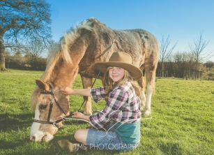 equinephotography_Derbyshire-4