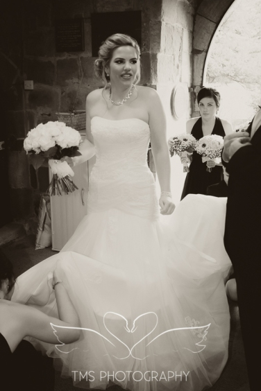 weddingphotography_BreadsallShottleHall_Derbyshire-100