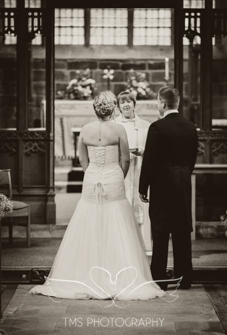 weddingphotography_BreadsallShottleHall_Derbyshire-109