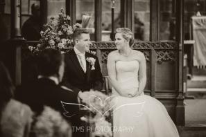 weddingphotography_BreadsallShottleHall_Derbyshire-110