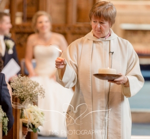 weddingphotography_BreadsallShottleHall_Derbyshire-112