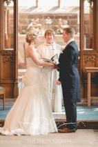 weddingphotography_BreadsallShottleHall_Derbyshire-116