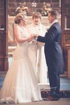 weddingphotography_BreadsallShottleHall_Derbyshire-122