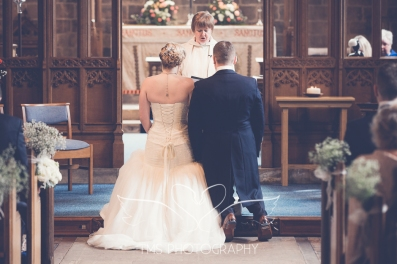 weddingphotography_BreadsallShottleHall_Derbyshire-125