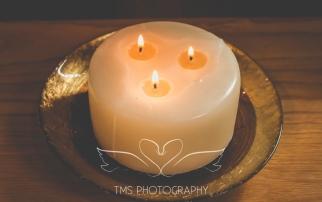weddingphotography_BreadsallShottleHall_Derbyshire-127