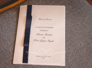 weddingphotography_BreadsallShottleHall_Derbyshire-128