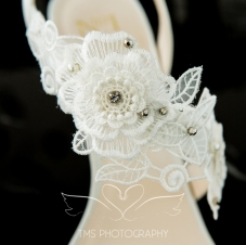 weddingphotography_BreadsallShottleHall_Derbyshire-13