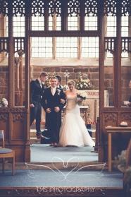 weddingphotography_BreadsallShottleHall_Derbyshire-132