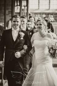 weddingphotography_BreadsallShottleHall_Derbyshire-136