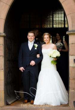 weddingphotography_BreadsallShottleHall_Derbyshire-137