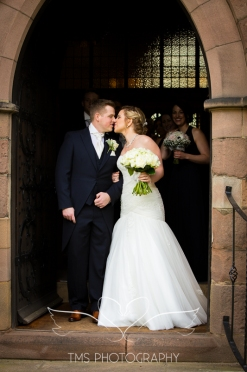 weddingphotography_BreadsallShottleHall_Derbyshire-139