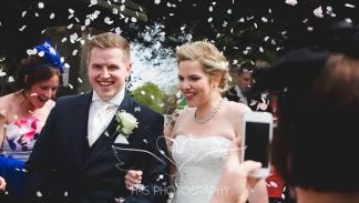 weddingphotography_BreadsallShottleHall_Derbyshire-155