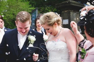 weddingphotography_BreadsallShottleHall_Derbyshire-156