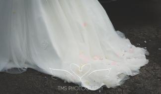 weddingphotography_BreadsallShottleHall_Derbyshire-157