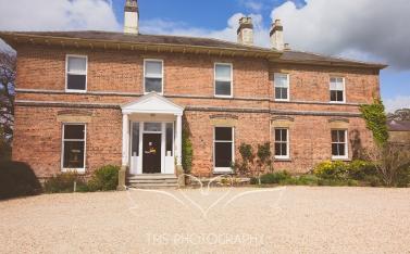 weddingphotography_BreadsallShottleHall_Derbyshire-161