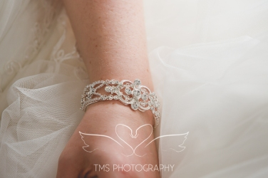 weddingphotography_BreadsallShottleHall_Derbyshire-167
