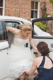 weddingphotography_BreadsallShottleHall_Derbyshire-173