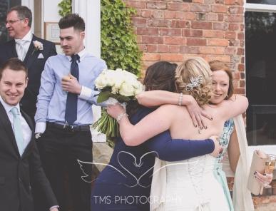 weddingphotography_BreadsallShottleHall_Derbyshire-184