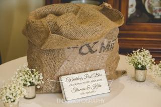 weddingphotography_BreadsallShottleHall_Derbyshire-188