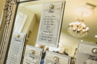 weddingphotography_BreadsallShottleHall_Derbyshire-192