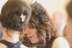weddingphotography_BreadsallShottleHall_Derbyshire-197
