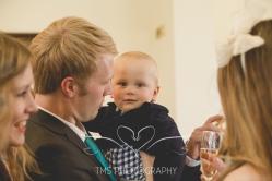 weddingphotography_BreadsallShottleHall_Derbyshire-198