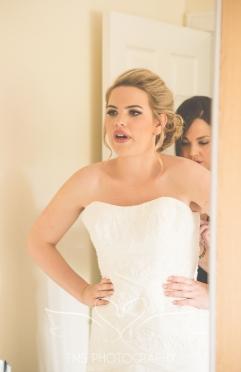 weddingphotography_BreadsallShottleHall_Derbyshire-20