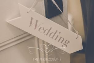 weddingphotography_BreadsallShottleHall_Derbyshire-202