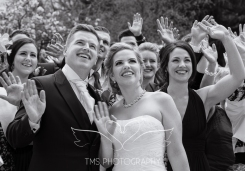 weddingphotography_BreadsallShottleHall_Derbyshire-206