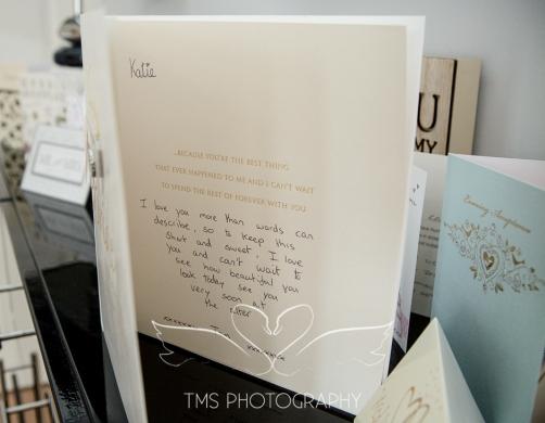 weddingphotography_BreadsallShottleHall_Derbyshire-2
