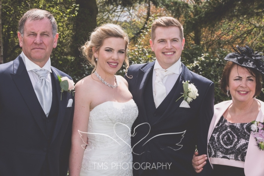 weddingphotography_BreadsallShottleHall_Derbyshire-211