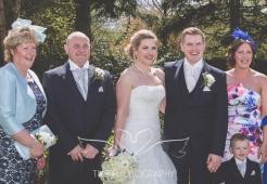 weddingphotography_BreadsallShottleHall_Derbyshire-215