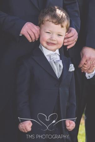 weddingphotography_BreadsallShottleHall_Derbyshire-224