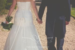 weddingphotography_BreadsallShottleHall_Derbyshire-228