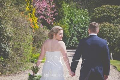 weddingphotography_BreadsallShottleHall_Derbyshire-229