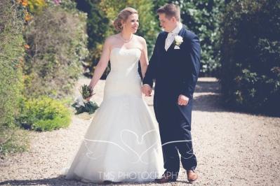 weddingphotography_BreadsallShottleHall_Derbyshire-231