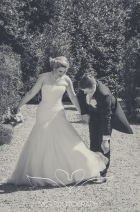 weddingphotography_BreadsallShottleHall_Derbyshire-232