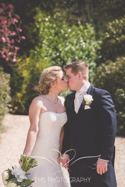 weddingphotography_BreadsallShottleHall_Derbyshire-235